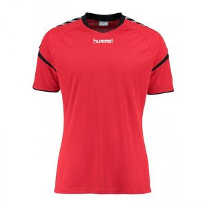 hummel-authentic-charge-trikot-kids-rot-f3062-teamsport-sportbekleidung-shortsleeve-trikot-103677.jpg