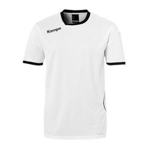 kempa-curve-trikot-t-shirt-weiss-schwarz-f01-trikot-t-shirt-oberteil-freizeitshirt-herrenoberteil-fussball-mannschaft-2003059.png