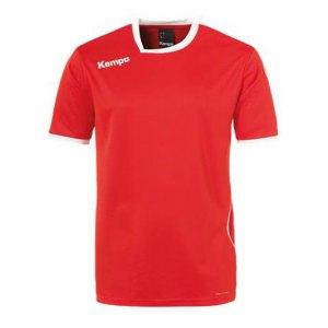 kempa-curve-trikot-t-shirt-rot-weiss-f02-trikot-t-shirt-oberteil-freizeitshirt-herrenoberteil-fussball-mannschaft-2003059.png