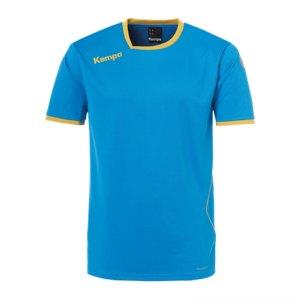 kempa-curve-trikot-t-shirt-blau-gold-f03-trikot-t-shirt-oberteil-freizeitshirt-herrenoberteil-fussball-mannschaft-2003059.png