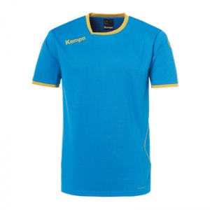 kempa-curve-trikot-t-shirt-blau-gold-f03-trikot-t-shirt-oberteil-freizeitshirt-herrenoberteil-fussball-mannschaft-2003059.jpg