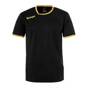 kempa-curve-trikot-t-shirt-schwarz-gold-f05-trikot-t-shirt-oberteil-freizeitshirt-herrenoberteil-fussball-mannschaft-2003059.png