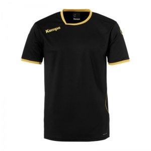 kempa-curve-trikot-t-shirt-schwarz-gold-f05-trikot-t-shirt-oberteil-freizeitshirt-herrenoberteil-fussball-mannschaft-2003059.jpg