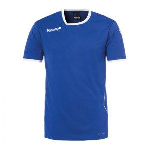 kempa-curve-trikot-t-shirt-blau-weiss-f06-trikot-t-shirt-oberteil-freizeitshirt-herrenoberteil-fussball-mannschaft-2003059.png