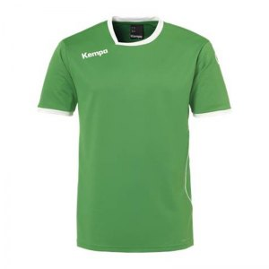 kempa-curve-trikot-t-shirt-gruen-weiss-f07-trikot-t-shirt-oberteil-freizeitshirt-herrenoberteil-fussball-mannschaft-2003059.png