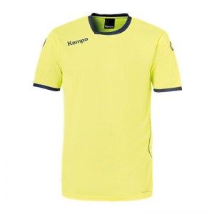 kempa-curve-trikot-t-shirt-gelb-blau-f08-trikot-t-shirt-oberteil-freizeitshirt-herrenoberteil-fussball-mannschaft-2003059.png