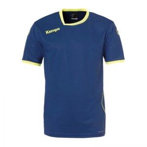 kempa-curve-trikot-t-shirt-blau-gelb-f09-trikot-t-shirt-oberteil-freizeitshirt-herrenoberteil-fussball-mannschaft-2003059.png