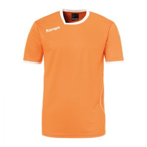kempa-curve-trikot-t-shirt-orange-weiss-f10-trikot-t-shirt-oberteil-freizeitshirt-herrenoberteil-fussball-mannschaft-2003059.png