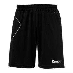 kempa-curve-short-hose-kurz-schwarz-weiss-f04-hose-kurz-training-sportbekleidung-herren--2003062.png