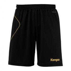 kempa-curve-short-hose-kurz-schwarz-gold-f05-hose-kurz-training-sportbekleidung-herren--2003062.jpg