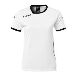 kempa-curve-trikot-t-shirt-damen-weiss-schwarz-f01-trikot-damenshirt-shirttrikot-oberteil-damen-fussball-teamsport-ausruestung-2003067.png