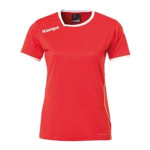 kempa-curve-trikot-t-shirt-damen-rot-weiss-f02-trikot-damenshirt-shirttrikot-oberteil-damen-fussball-teamsport-ausruestung-2003067.png