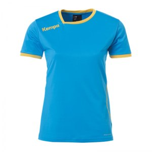 kempa-curve-trikot-t-shirt-damen-blau-gold-f03-trikot-damenshirt-shirttrikot-oberteil-damen-fussball-teamsport-ausruestung-2003067.jpg