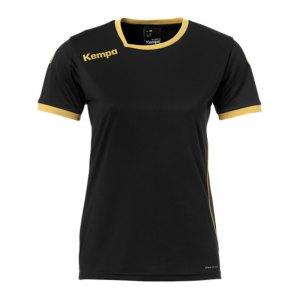 kempa-curve-trikot-t-shirt-damen-schwarz-gold-f05-trikot-damenshirt-shirttrikot-oberteil-damen-fussball-teamsport-ausruestung-2003067.jpg