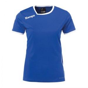 kempa-curve-trikot-t-shirt-damen-blau-weiss-f06-trikot-damenshirt-shirttrikot-oberteil-damen-fussball-teamsport-ausruestung-2003067.jpg
