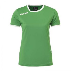 kempa-curve-trikot-t-shirt-damen-gruen-weiss-f07-trikot-damenshirt-shirttrikot-oberteil-damen-fussball-teamsport-ausruestung-2003067.png