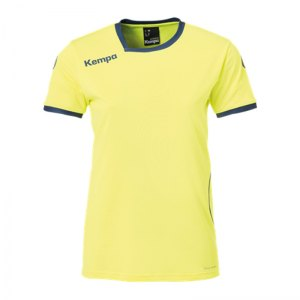 kempa-curve-trikot-t-shirt-damen-gelb-blau-f08-trikot-damenshirt-shirttrikot-oberteil-damen-fussball-teamsport-ausruestung-2003067.jpg