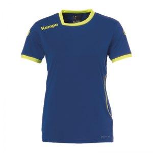 kempa-curve-trikot-t-shirt-damen-blau-gelb-f09-trikot-damenshirt-shirttrikot-oberteil-damen-fussball-teamsport-ausruestung-2003067.png