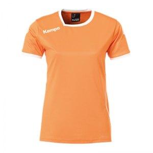 kempa-curve-trikot-t-shirt-damen-orange-weiss-f10-trikot-damenshirt-shirttrikot-oberteil-damen-fussball-teamsport-ausruestung-2003067.png