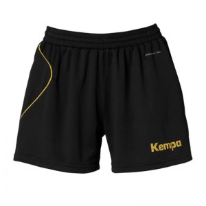 kempa-curve-short-hose-kurz-damen-schwarz-gold-f05-frauen-sportswear-women-equipment-2003068.png