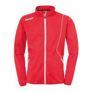 kempa-curve-classic-jacket-jacke-rot-weiss-f02-jacke-training-sportbekleidung-jacket-2005083.jpg
