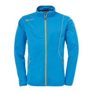 kempa-curve-classic-jacket-jacke-blau-gold-f03-jacke-training-sportbekleidung-jacket-2005083.jpg