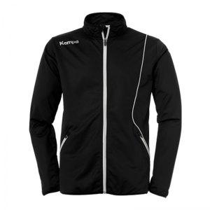 kempa-curve-classic-jacket-jacke-schwarz-weiss-f04-jacke-training-sportbekleidung-jacket-2005083.jpg