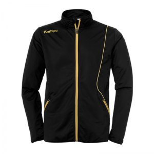 kempa-curve-classic-jacket-jacke-schwarz-gold-f05-jacke-training-sportbekleidung-jacket-2005083.jpg
