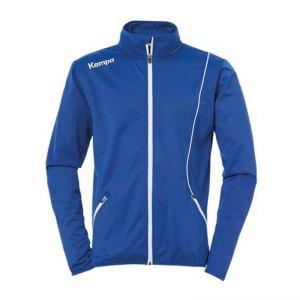 kempa-curve-classic-jacket-jacke-blau-weiss-f06-jacke-training-sportbekleidung-jacket-2005083.jpg