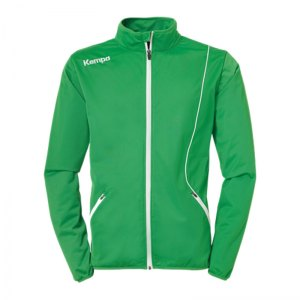 kempa-curve-classic-jacket-jacke-gruen-weiss-f07-jacke-training-sportbekleidung-jacket-2005083.jpg