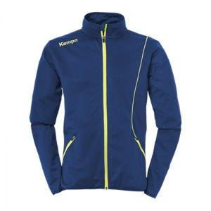 kempa-curve-classic-jacket-jacke-blau-gelb-f09-jacke-training-sportbekleidung-jacket-2005083.jpg