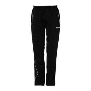 kempa-curve-classic-jogginghose-schwarz-weiss-f04-jogginghose-training-herren-pant-2005084.png
