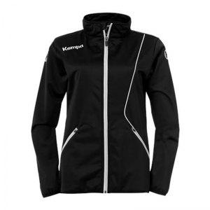 kempa-curve-classic-jacket-damen-schwarz-weiss-f04-jacke-frauen-training-damen-sportbekleidung-2005086.jpg