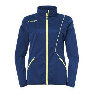 kempa-curve-classic-jacket-damen-blau-gelb-f09-jacke-frauen-training-damen-sportbekleidung-2005086.jpg