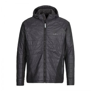 hummel-classic-bee-hybrid-jacket-jacke-grau-f1899-equipment-ausruestung-windbreaker-fleece-kapuzeenjacke-80828.jpg