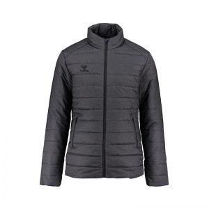 hummel-classic-bee-feng-jacket-jacke-grau-f2508-teamsport-mannschaftsausstattung-vereinsausruestung-80905.jpg