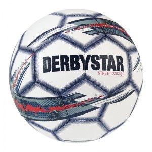 derbystar-street-soccer-weiss-rot-f136-freizeitball-fussball-strassenfussball-1531.jpg