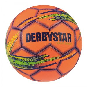 derbystar-street-soccer-orange-gruen-f125-freizeitball-fussball-strassenfussball-1533.jpg