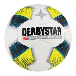 derbystar-x-treme-pro-light-jugendball-leichtball-light-lightball-fussball-1114.jpg
