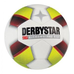 derbystar-x-treme-pro-s-light-jugendball-leichtball-light-lightball-fussball-bambini-1115.jpg