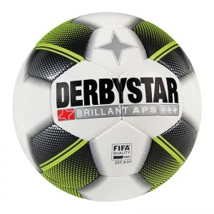 derbystar-fussball-brillant-aps-fussball-spielball-matchball-match-1730.jpg