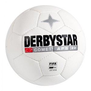 derbystar-fussball-comet-aps-fussball-spielball-matchball-match-1173.jpg