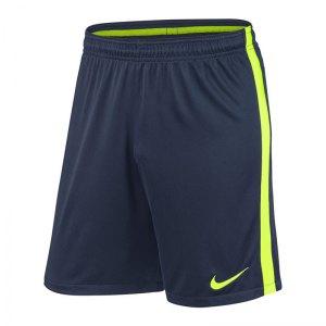 nike-squad-17-dry-knit-short-blau-gelb-f451-trainingsshort-trainingsbekleidung-fussballbekleidung-832240.jpg