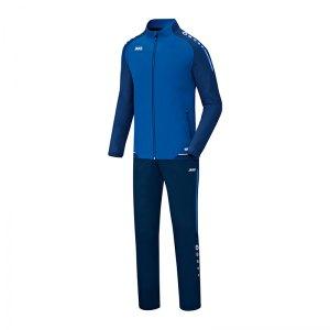 jako-champ-praesentationsanzug-blau-f49-anzug-trainingsanzug-teamausstattung-vereinsausruestung-teamsport-9817-6517.jpg