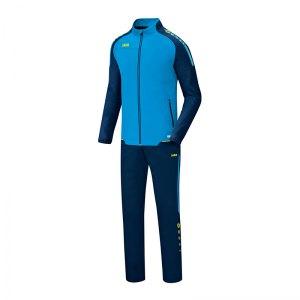 jako-champ-praesentationsanzug-blau-f89-anzug-trainingsanzug-teamausstattung-vereinsausruestung-teamsport-9817-6517.jpg