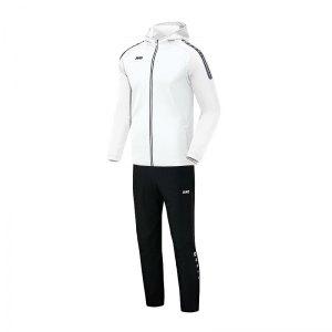 jako-champ-kapuzenanzug-weiss-f00-kapuzenjacke-sportanzug-women-frauen-trainingsanzug-teamswear-6817-6517.jpg