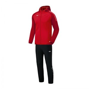 jako-champ-kapuzenanzug-rot-f01-kapuzenjacke-sportanzug-women-frauen-trainingsanzug-teamswear-6817-6517.jpg