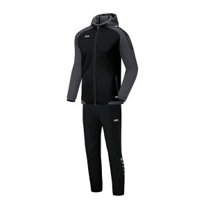 jako-champ-kapuzenanzug-schwarz-f21-kapuzenjacke-sportanzug-women-frauen-trainingsanzug-teamswear-6817-6517.jpg
