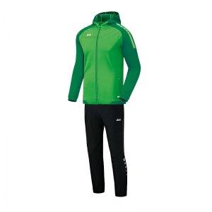 jako-champ-kapuzenanzug-gruen-f22-kapuzenjacke-sportanzug-women-frauen-trainingsanzug-teamswear-6817-6517.jpg