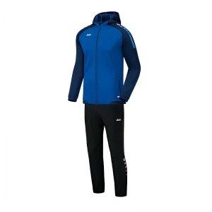 jako-champ-kapuzenanzug-blau-f49-kapuzenjacke-sportanzug-women-frauen-trainingsanzug-teamswear-6817-6517.jpg